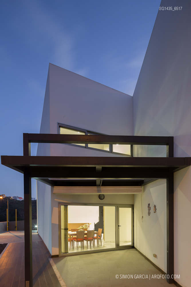 Fotografia de Arquitectura Casa-Santa-Margarita-Las-Palmas-de-Gran-Canaria-Romera-Riuz-arquitectos-SG1435_6517