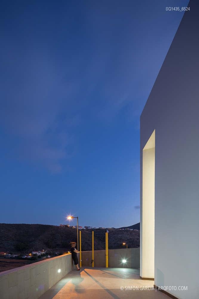 Fotografia de Arquitectura Casa-Santa-Margarita-Las-Palmas-de-Gran-Canaria-Romera-Riuz-arquitectos-SG1435_6524