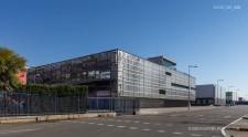 Fotografia de Arquitectura Central-Termica-Zona-Franca-Barcelona-Forgas-arquitectes-SG1421_002_3586