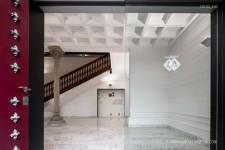 Fotografia de Arquitectura Centre-Salut-Mental-Sant-Boi-de-Llobregat-Area-Metropolitana-Barcelona-AMB-SG1502_8167