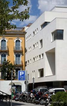 Fotografia de Arquitectura Centre-sanitari-Granollers-CPVA-arquitectes-SG1010_001_5549