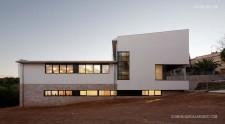 Fotografia de Arquitectura Centre-social-Can-Baruta-AMB-Area-Metropolitana-Barcelona-SG1230_003_3198