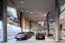Fotografia de Arquitectura Centro-Porsche-Barcelona-SG1329_7005