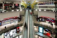 Fotografia de Arquitectura Centro-comercial-Las-Arenas-Richard-Rogers-architects-SG1125_032_6094