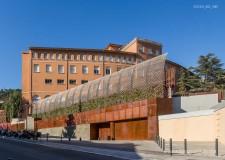 Fotografia de Arquitectura Colegio-Montserrat-Barcelona-Amadeu-Matosas-arquitectes-SG1315_002_1967