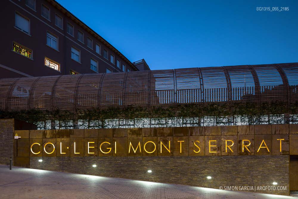 Colegio de notarios de barcelona perfect las tres grandes preguntas sobre los notarios with - Colegio de notarios de barcelona ...