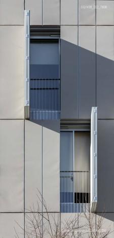 Fotografia de Arquitectura Edificio-Arizala-AVA-Studio-SG1439_002_7908