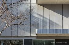 Fotografia de Arquitectura Edificio-Arizala-AVA-Studio-SG1439_003_7927