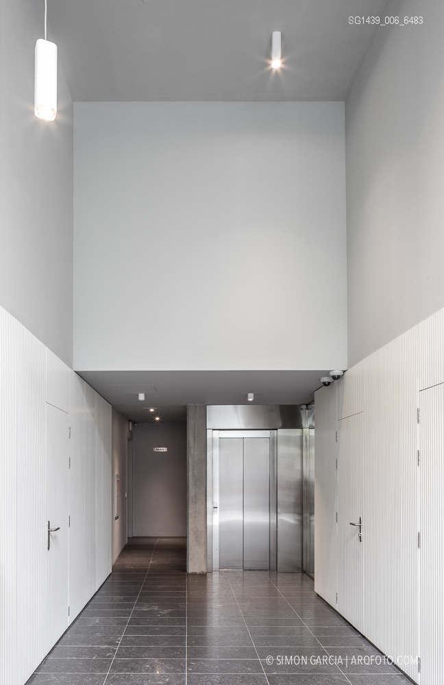 Fotografia de Arquitectura Edificio-Arizala-AVA-Studio-SG1439_006_6483