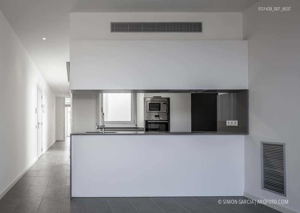 Fotografia de Arquitectura Edificio-Arizala-AVA-Studio-SG1439_007_6537