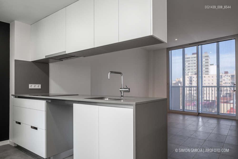 Fotografia de Arquitectura Edificio-Arizala-AVA-Studio-SG1439_008_6544