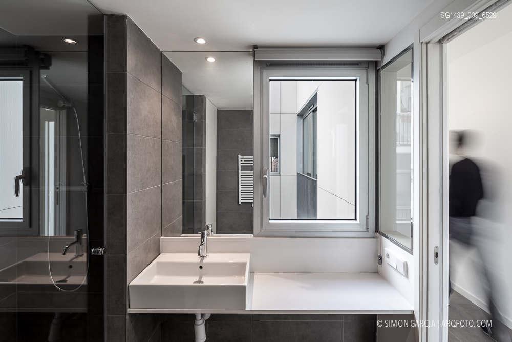 Fotografia de Arquitectura Edificio-Arizala-AVA-Studio-SG1439_009_6529