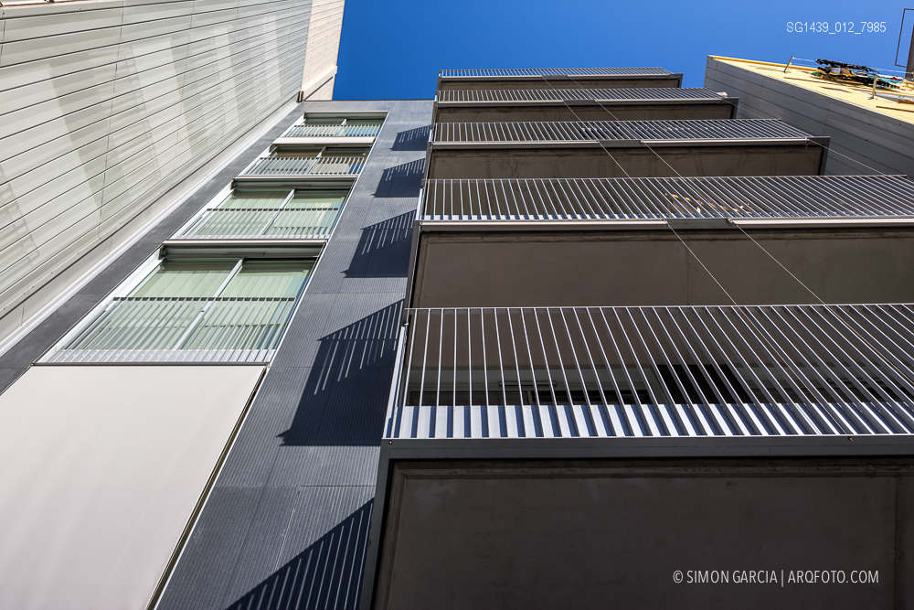 Fotografia de Arquitectura Edificio-Arizala-AVA-Studio-SG1439_012_7985