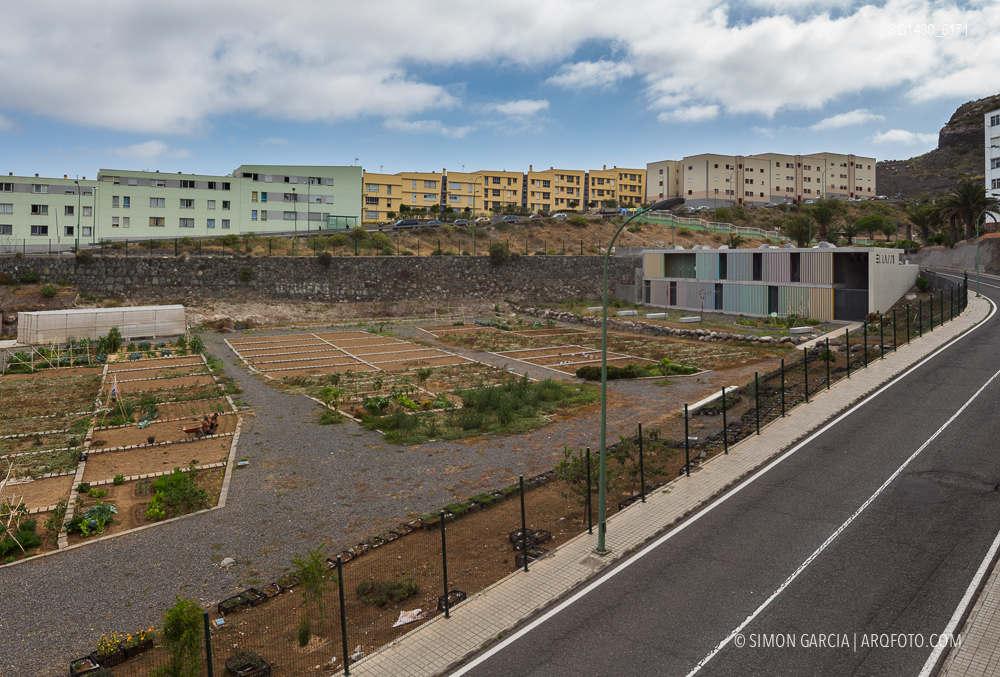 Fotografia de Arquitectura Edificio-El-Lasso-Las-Palmas-de-Gran-Canaria-Romera-Riuz-arquitectos-SG1430_6171