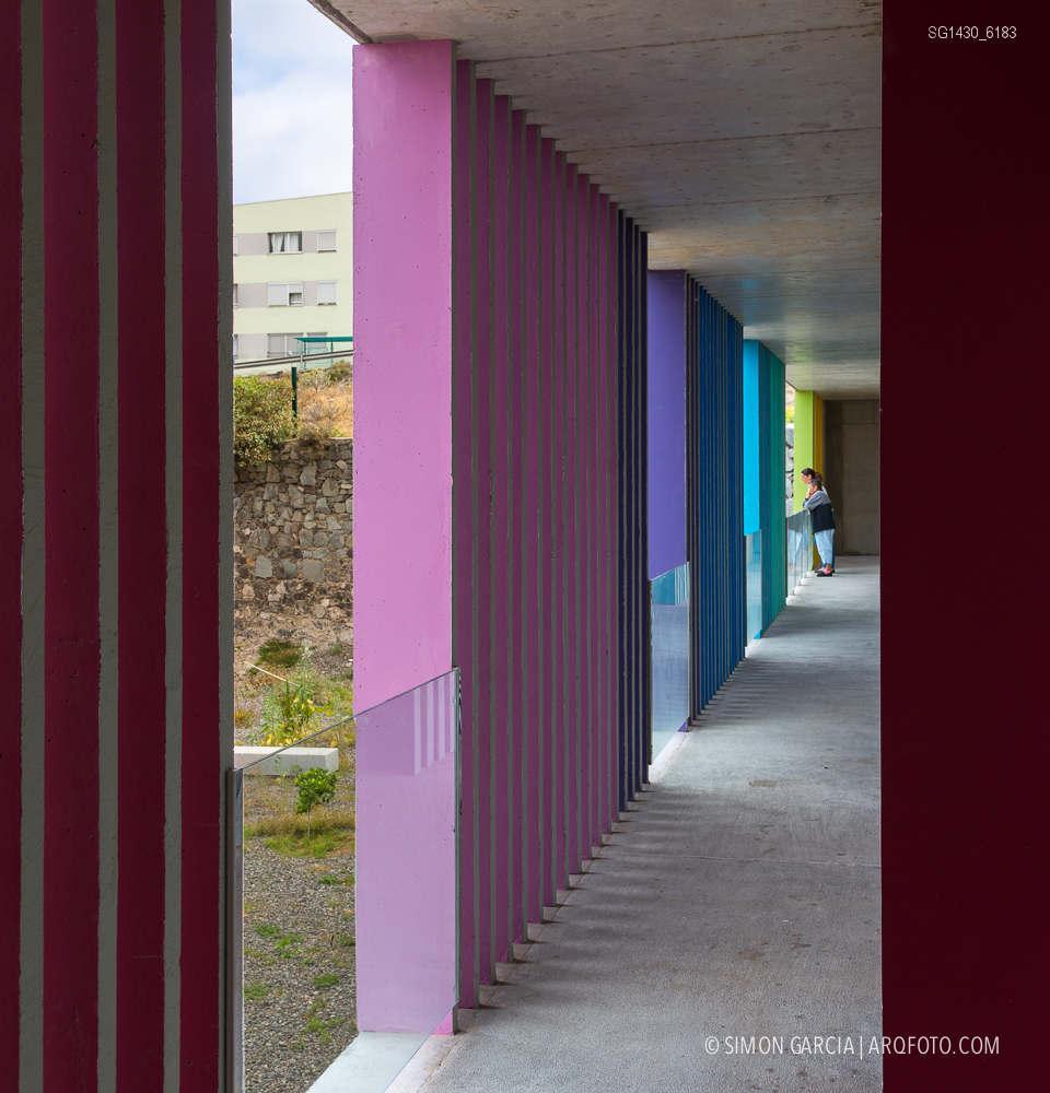 Fotografia de Arquitectura Edificio-El-Lasso-Las-Palmas-de-Gran-Canaria-Romera-Riuz-arquitectos-SG1430_6183