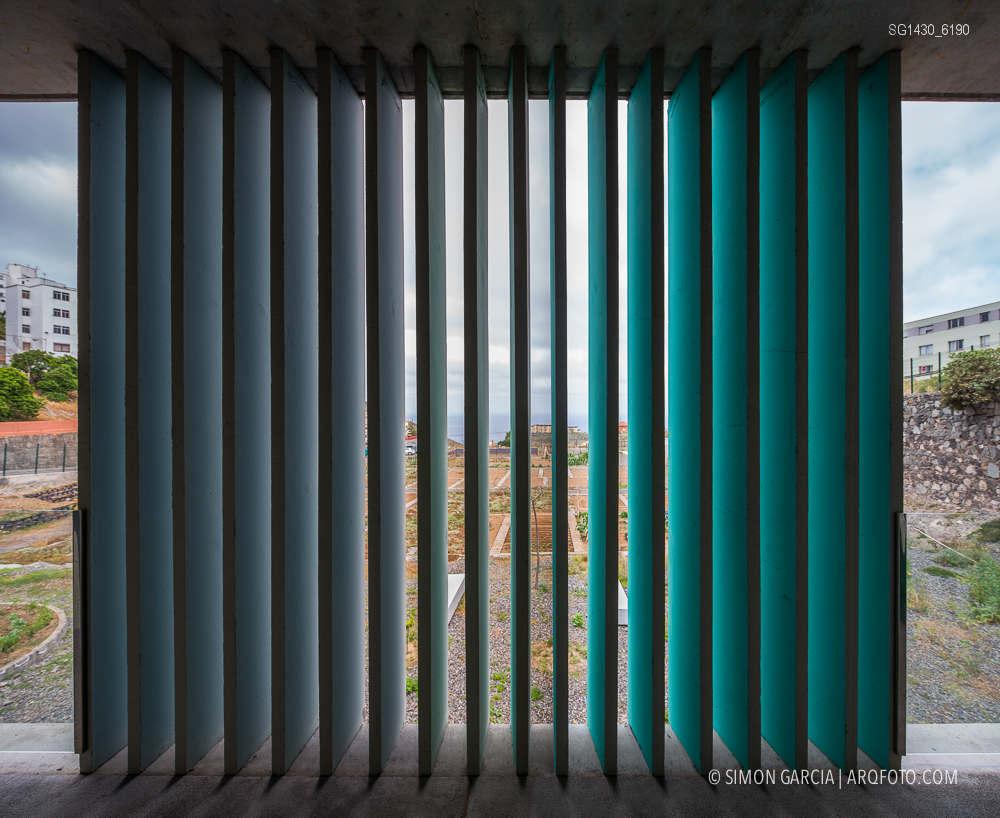 Fotografia de Arquitectura Edificio-El-Lasso-Las-Palmas-de-Gran-Canaria-Romera-Riuz-arquitectos-SG1430_6190
