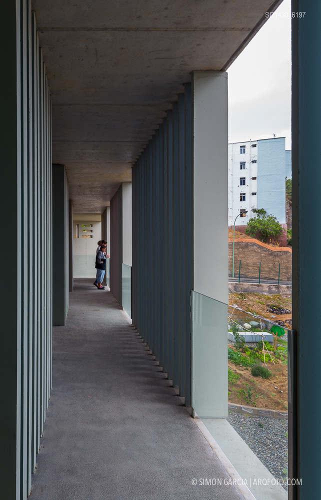 Fotografia de Arquitectura Edificio-El-Lasso-Las-Palmas-de-Gran-Canaria-Romera-Riuz-arquitectos-SG1430_6197