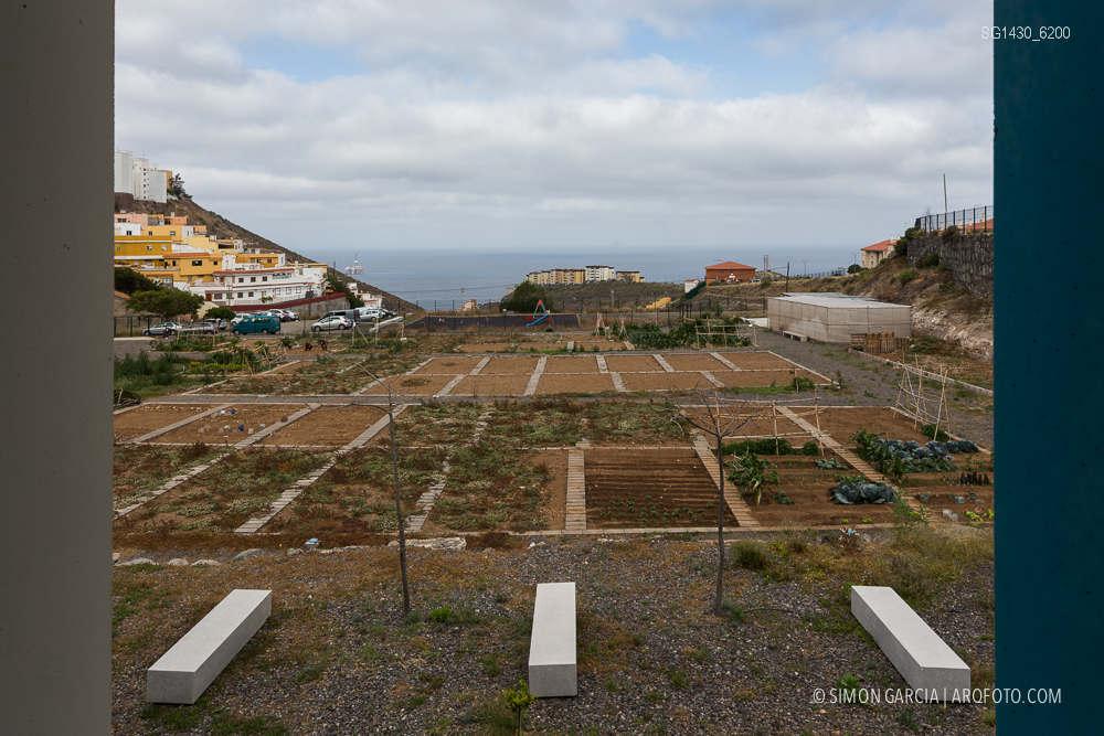 Fotografia de Arquitectura Edificio-El-Lasso-Las-Palmas-de-Gran-Canaria-Romera-Riuz-arquitectos-SG1430_6200