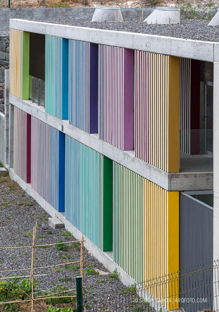 Fotografia de Arquitectura Edificio-El-Lasso-Las-Palmas-de-Gran-Canaria-Romera-Riuz-arquitectos-SG1430_6255