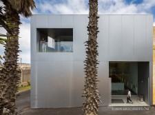 Fotografia de Arquitectura Edificio-Incube-Las-Palmas-de-Gran-Canaria-Romera-Riuz-arquitectos-SG1406_5607