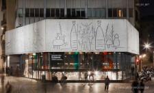 Fotografia de Arquitectura Exposicion-arquitectura-ESARQ-UIC-COAC-1201_001_6877