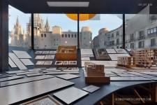 Fotografia de Arquitectura Exposicion-arquitectura-ESARQ-UIC-COAC-1201_007_6795