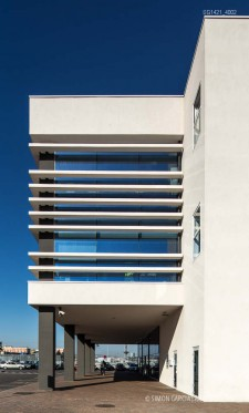 Fotografia de Arquitectura Grimaldi-Lines-Idom-ACXT-arquitectos-SG1421_4002
