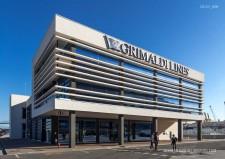 Fotografia de Arquitectura Grimaldi-Lines-Idom-ACXT-arquitectos-SG1421_4009