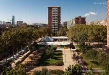 Fotografia de Arquitectura Guarderia-Peru-Barcelona-Pich-Aguilera-arquitectes-SG1121_001_4848