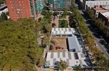Fotografia de Arquitectura Guarderia-Peru-Barcelona-Pich-Aguilera-arquitectes-SG1121_002_4931