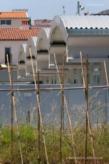 Fotografia de Arquitectura Guarderia-Sant-Pere-de-Ribes-Pich-Aguilera-arquitectes-SG1108_002_2073