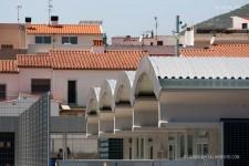 Fotografia de Arquitectura Guarderia-Sant-Pere-de-Ribes-Pich-Aguilera-arquitectes-SG1108_003_2080