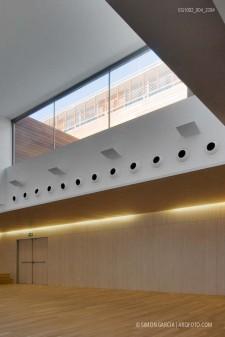Fotografia de Arquitectura Hospital-Moises-Broggi-SG1002_004_2294