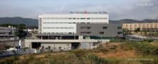 Fotografia de Arquitectura Hospital-Sant-Boi-CPVA-arquitectes-SG1003_000_6230