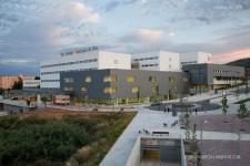 Fotografia de Arquitectura Hospital-Sant-Boi-CPVA-arquitectes-SG1003_001_4776