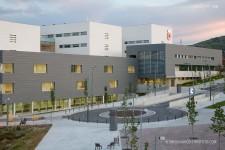 Fotografia de Arquitectura Hospital-Sant-Boi-CPVA-arquitectes-SG1003_002_4786