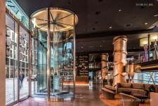 Fotografia de Arquitectura Hotel-Aitana-Room-Mate-Amsterdam-SG1489_001_6682