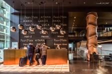 Fotografia de Arquitectura Hotel-Aitana-Room-Mate-Amsterdam-SG1489_002_6686