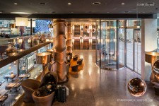 Fotografia de Arquitectura Hotel-Aitana-Room-Mate-Amsterdam-SG1489_003_6953