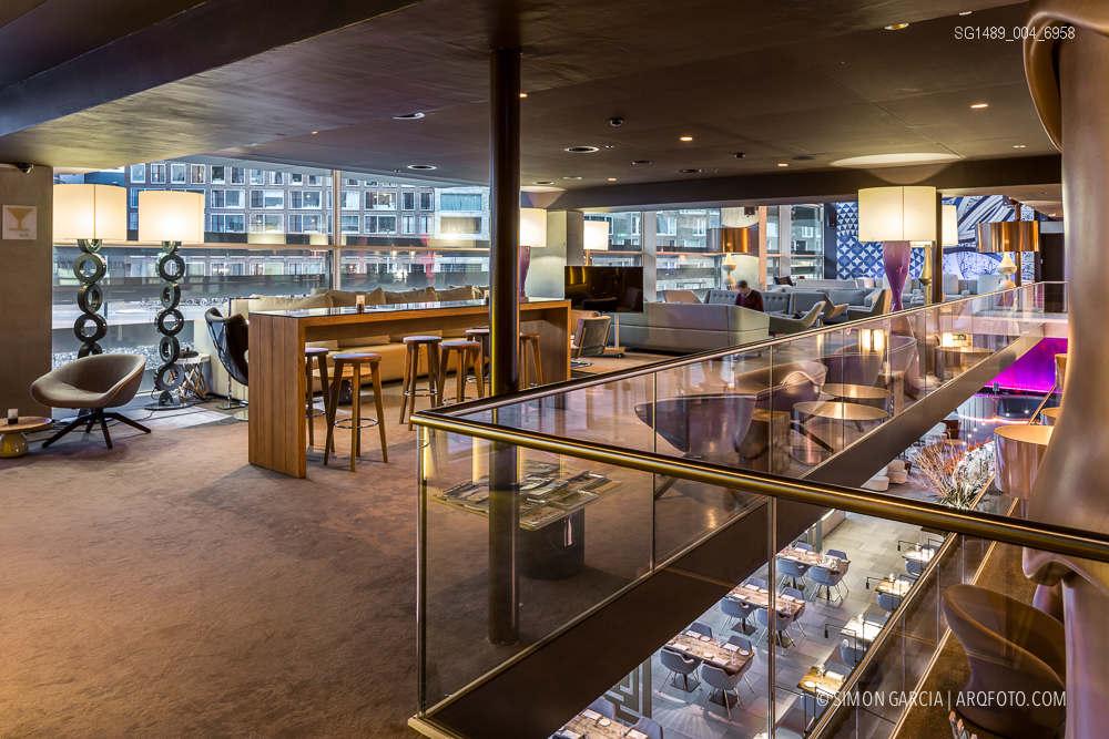 Fotografia de Arquitectura Hotel-Aitana-Room-Mate-Amsterdam-SG1489_004_6958