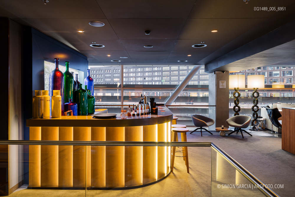 Fotografia de Arquitectura Hotel-Aitana-Room-Mate-Amsterdam-SG1489_005_6951