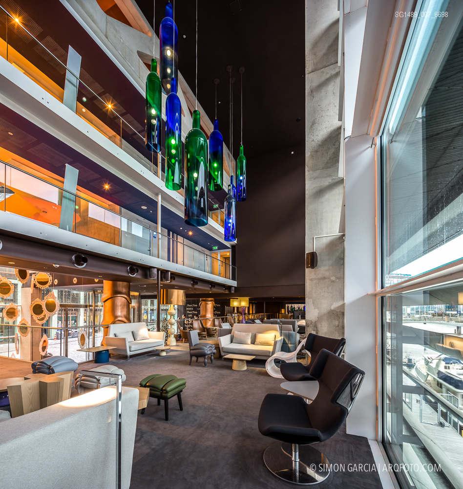 Fotografia de Arquitectura Hotel-Aitana-Room-Mate-Amsterdam-SG1489_007_6698