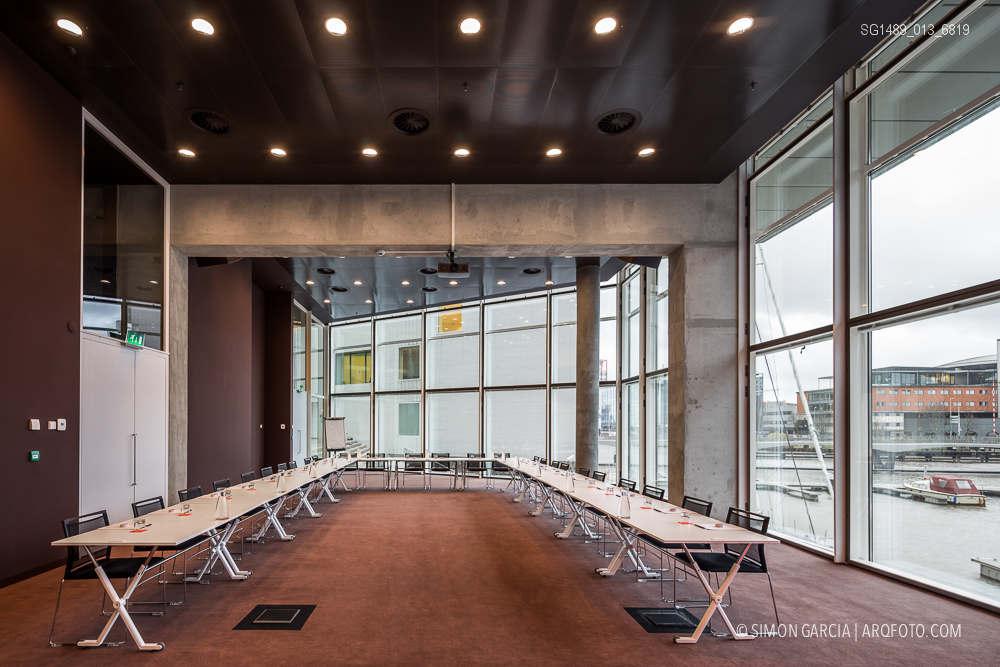 Fotografia de Arquitectura Hotel-Aitana-Room-Mate-Amsterdam-SG1489_013_6819