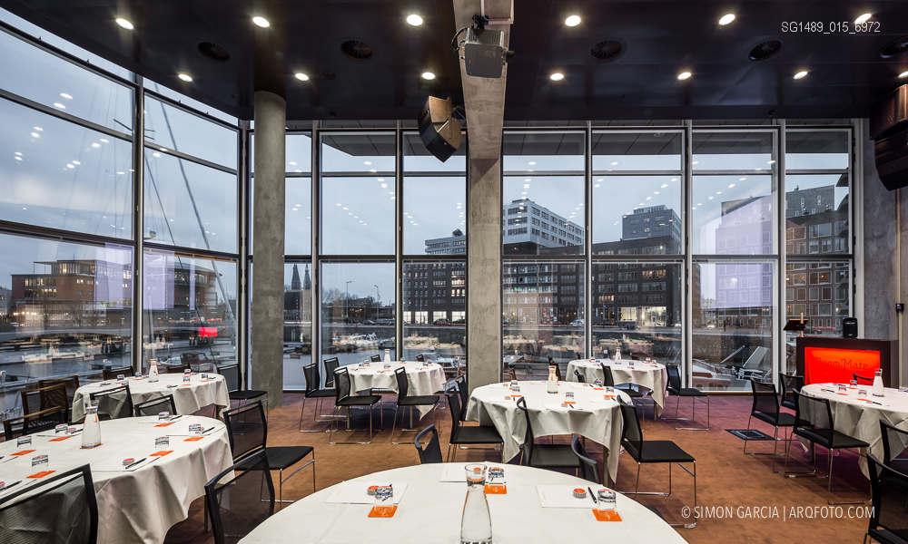 Fotografia de Arquitectura Hotel-Aitana-Room-Mate-Amsterdam-SG1489_015_6972