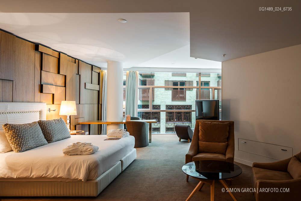 Fotografia de Arquitectura Hotel-Aitana-Room-Mate-Amsterdam-SG1489_024_6735