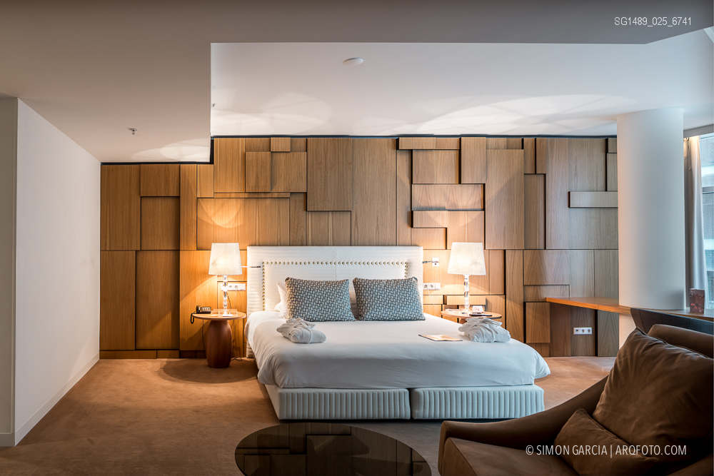 Fotografia de Arquitectura Hotel-Aitana-Room-Mate-Amsterdam-SG1489_025_6741