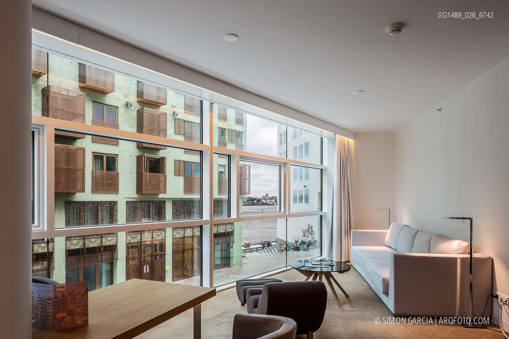 Fotografia de Arquitectura Hotel-Aitana-Room-Mate-Amsterdam-SG1489_026_6742