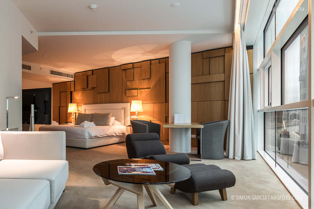 Fotografia de Arquitectura Hotel-Aitana-Room-Mate-Amsterdam-SG1489_027_6754