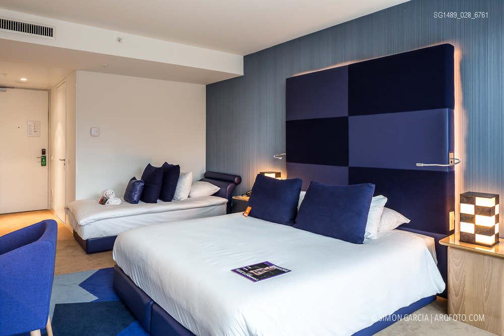 Fotografia de Arquitectura Hotel-Aitana-Room-Mate-Amsterdam-SG1489_028_6761