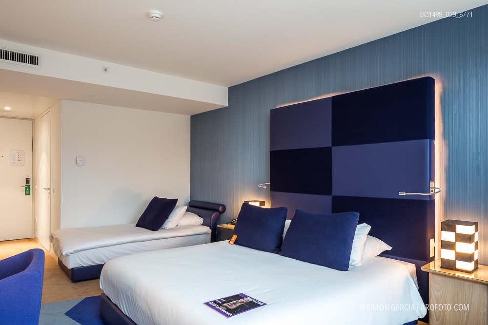 Fotografia de Arquitectura Hotel-Aitana-Room-Mate-Amsterdam-SG1489_029_6771